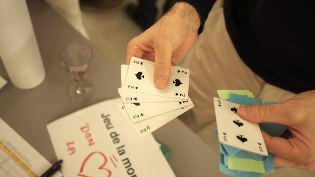 jeu-de-la-monnaie-2016-11-23-19-18-PB230008